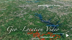 Geolocation - video