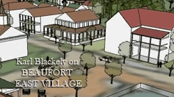 beaufort-karl-blackley-video2